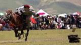 lithang-horse-fest-305
