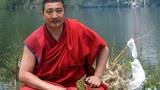tibet-gyatsogoril-march92016.jpg