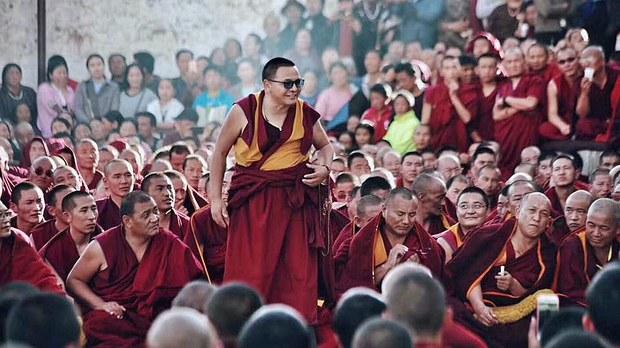 tibet-gunchoe-092517.jpg