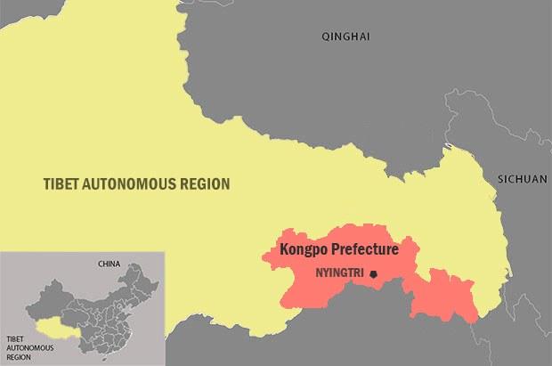 tibet-nyingtri-041317.jpg
