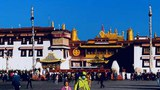 China Cuts Hours for Tibetan Buddhists at Lhasa's Jokhang Temple to Half That of Tourists