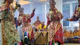 tibet-dancers-jan052017.jpg