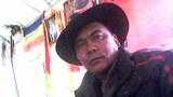 tibet-tsegongyal-022018.jpg