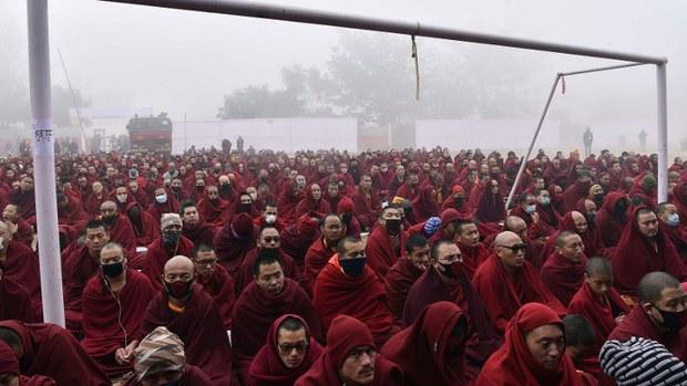 tibet-pilgrims-01222018.jpg