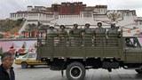 Lhasa Police 305