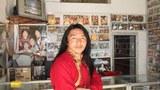 tibet-shawo-tashi-aug-2013.jpg