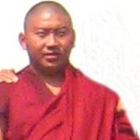 tibet-lobsang-tashi-200