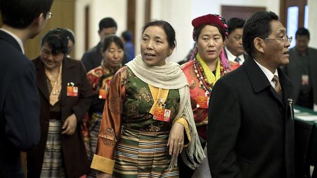 tibet-tibetan-delegates-npc-beijing-march-2012.jpg