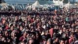 Kalachakra.crowd_1002-305.jpg