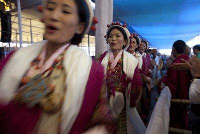 tibet-kalachakra-dance-400.jpg