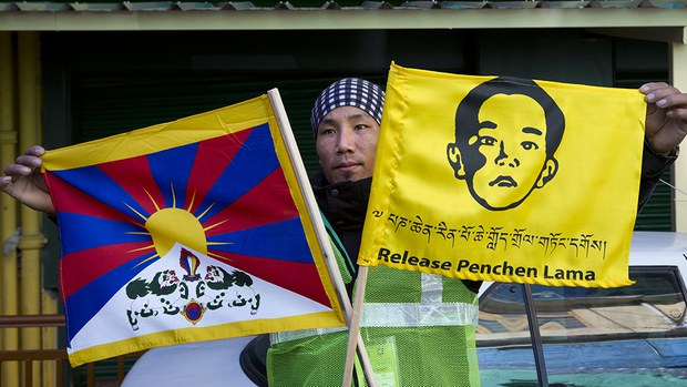 tibet-panchen-lama-rally-april-2019.jpg
