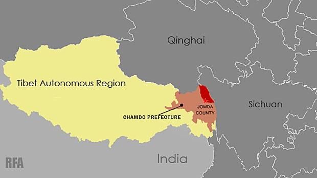 tibet-jomdamap-011618.jpg