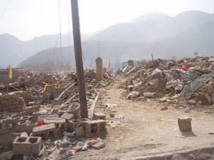 Gyegu-After-Earthquake-II-305.jpg