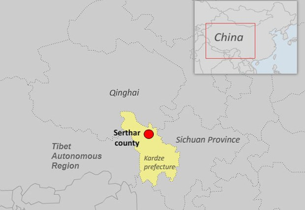 tibet-sertharmap-aug162016.jpg
