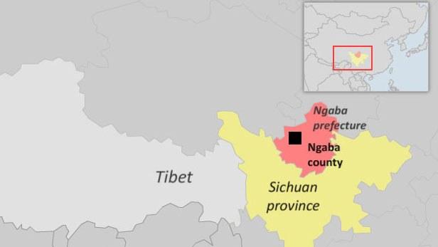 tibet-ngaba-051117.jpg