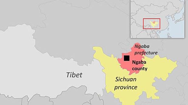 tibet-ngaba2-051117.jpg