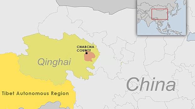 tibet-chabchamap2-090617.jpg