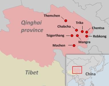 TibetanProtests.jpg