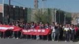 chabchalanguageprotest305.jpg