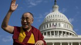 Trump Signs Tibetan Policy And Support Act Into Law, Prompting Warnings From Beijing