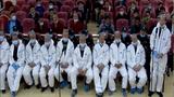tibet-sentenced-071520.png