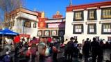 tibet-lhasa-jokhang-dec-2012.jpg