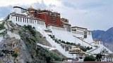 tibet-potalapalace-083118.jpg