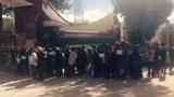 tibet-nangchenprotest-aug262015.jpg
