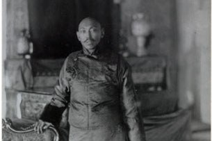 tibet-1th-image.jpg