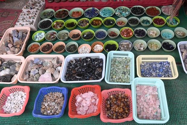 tibet-medicine.jpg