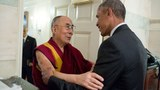 tibet-whitehouse-june152016.jpeg
