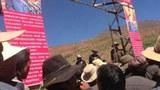 tibet-dzatoe-banner-aug-2013-600.jpg
