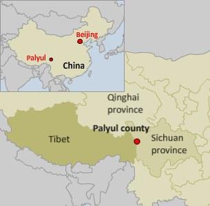Palyul County Map.jpg
