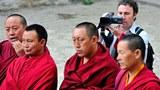 TibetanMonks305.jpg