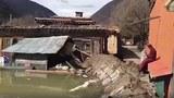 tibet-polu2-111218.jpg
