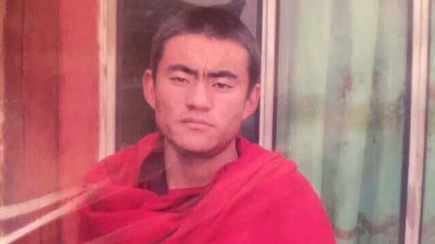 tibet-lobsang-sangyal-crop.jpg