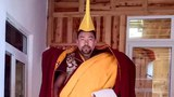 Tibetan Monk Held in Sichuan's Ngaba County on Unknown Charges