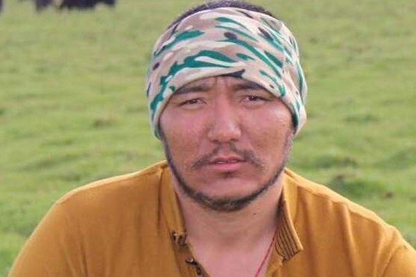 china-tibetan-monk-chokye-detention-undated-photo.jpg