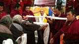 tibet-thinley-gyatso-apr5-2015.jpg