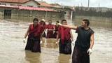 tibet-floodmonks3-071318.jpg