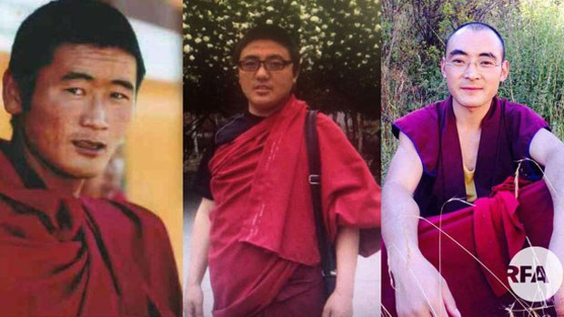 tibet-threemonks2-081419.jpg