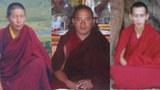 tibetan-monks-305.jpg