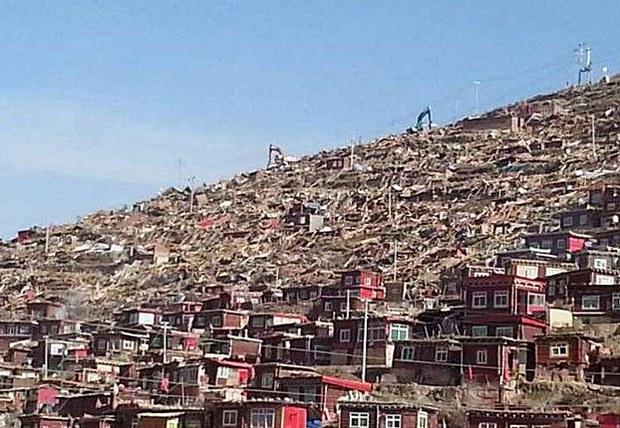 tibet-ruins-dec222016.jpg