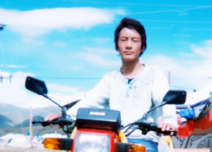 losangjamyang-305.jpg