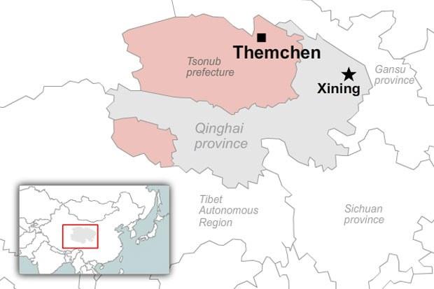tibet-themchen-aug192015.jpg