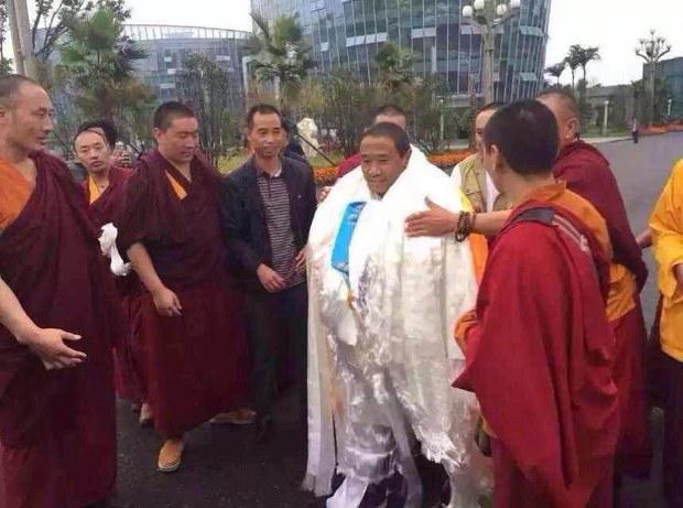 tibet-pema-rigdzin-oct-2015.JPG
