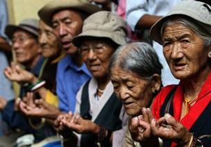 tibet-nepal-refugees-305.jpg