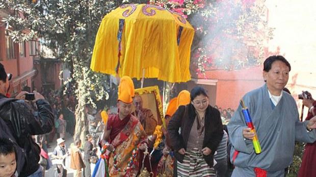 nepal-tibet.jpg
