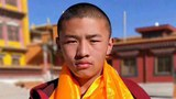tibet-sangyegyatso-121418.jpg