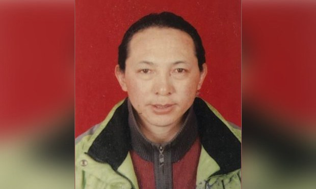 Dead Tibetan Prisoner Was Major Source of News for RFA